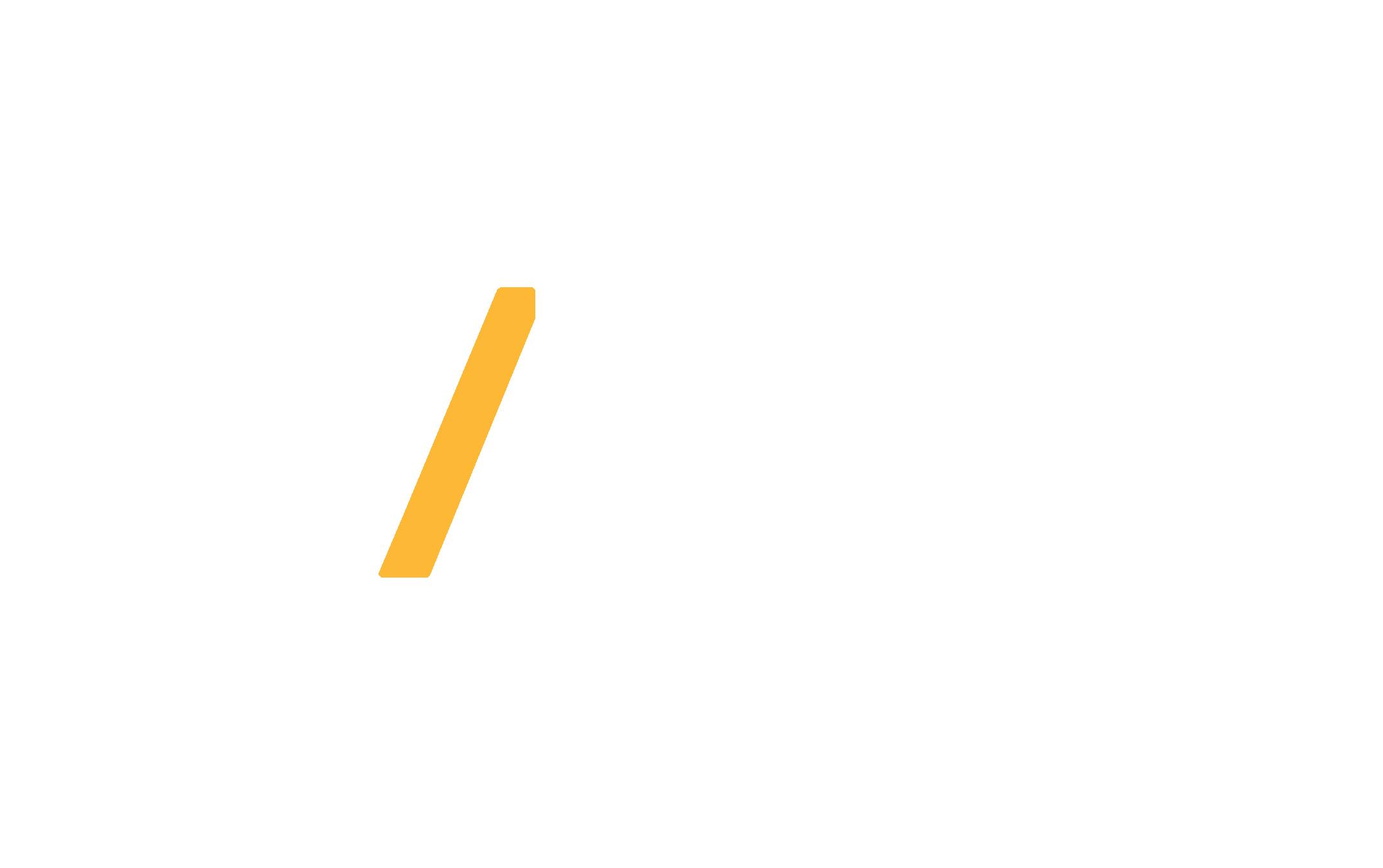 V-CRO